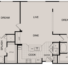 13202-briar-forest-dr-floor-plan-soho-1297-sqft