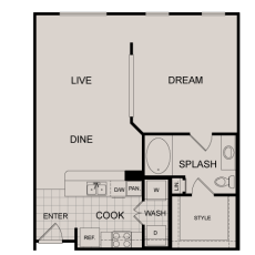 13202-briar-forest-dr-floor-plan-windsorii-775-sqft