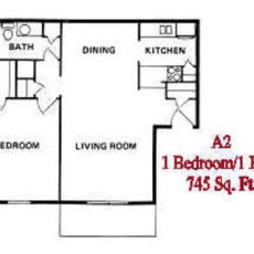 13949-bammel-north-houston-rd-a2-745-sqft