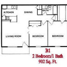 13949-bammel-north-houston-rd-b1-902-sqft