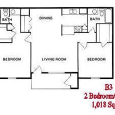 13949-bammel-north-houston-rd-townhome-b3-1018-sqft