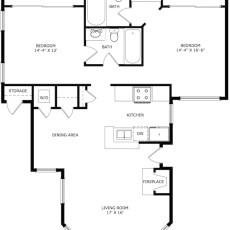 14141-champions-dr-floor-plan-893-sqft