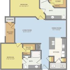 14144-mueschke-rd-floor-plan-1118-sqft