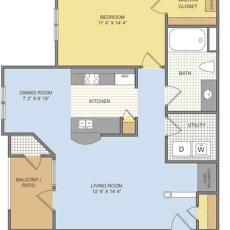 14144-mueschke-rd-floor-plan-750-sqft