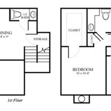 14222-wunderlich-dr-floor-plan-700-sqft