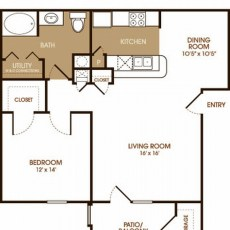 14231-fm-1464-rd-floor-plan-the-amherst-903sq-ft