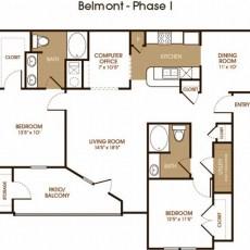 14231-fm-1464-rd-floor-plan-the-belmont-1282sq-ft