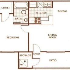 14355-cornerstone-village-floor-plan-562-sqft