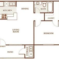 14355-cornerstone-village-floor-plan-632-sqft
