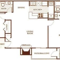 14355-cornerstone-village-floor-plan-946-sqft