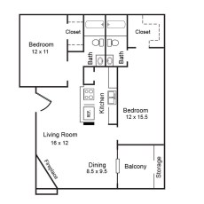 14365-cornerstone-village-floor-plan-920-sqft