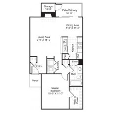 14545-bammel-north-houston-rd-floor-plan-742-sqft