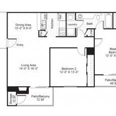 14545-bammel-north-houston-rd-floor-plan-912-sqft