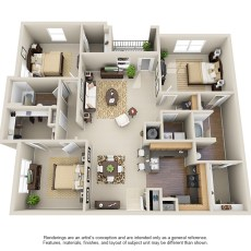14600-huffmeister-rd-floor-plan-1491-sqft