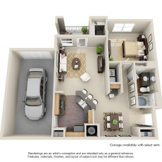 14600-huffmeister-rd-floor-plan-890-sqft