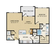 14651-philippine-st-floor-plan-824-sqft