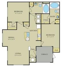 14723-t-c-jester-blvd-floor-plan-1053-2d-sqft