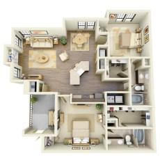 14723-t-c-jester-blvd-floor-plan-1262-3d-sqft