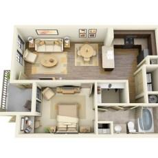 14723-t-c-jester-blvd-floor-plan-716-3d-sqft