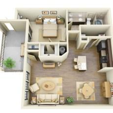 14723-t-c-jester-blvd-floor-plan-783-3d-sqft