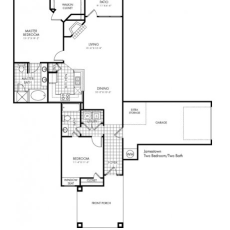15000-mansions-view-drive-floor-plan-1246-sqft