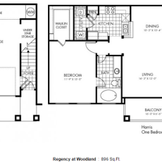 15000-mansions-view-drive-floor-plan-896-sqft