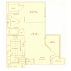 15000-w-airport-blvd-floor-plan-a-723-sq-ft
