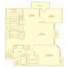 15000-w-airport-blvd-floor-plan-b-828-sq-ft