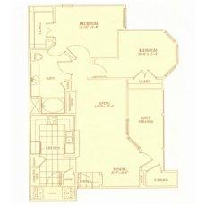15000-w-airport-blvd-floor-plan-c-941-sq-ft