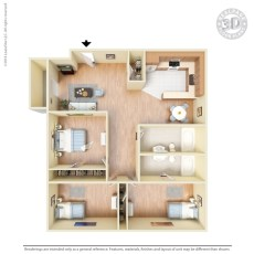 1511-5th-st-floor-plan-1075-3-sqft