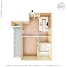 1511-5th-st-floor-plan-610-2-sqft