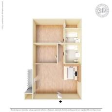 1511-5th-st-floor-plan-760-2-sqft