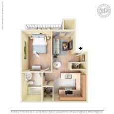 1511-5th-st-floor-plan-780-3-sqft