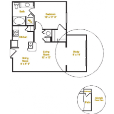 15270-voss-rd-floor-plan-a1-635-sq-ft