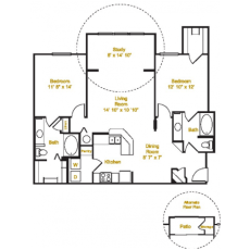 15270-voss-rd-floor-plan-b2-study-1252-sq-ft