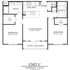 15300-cutten-rd-floor-plan-1059-sqft