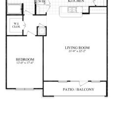 15300-cutten-rd-floor-plan-1095-sqft