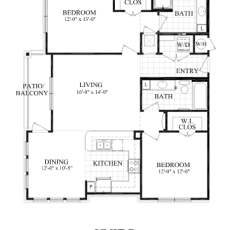 15300-cutten-rd-floor-plan-1210-sqft