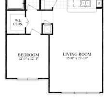 15300-cutten-rd-floor-plan-867-sqft