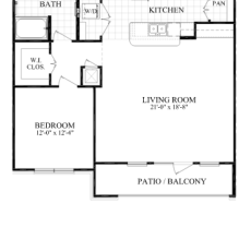 15300-cutten-rd-floor-plan-956-sqft