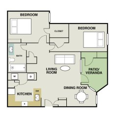 15330-bammel-north-houston-rd-floor-plan-1048-sqft