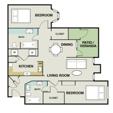 15330-bammel-north-houston-rd-floor-plan-1229-sqft