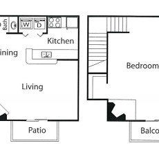 15414-kuykendahl-rd-floor-plan-1115sqft