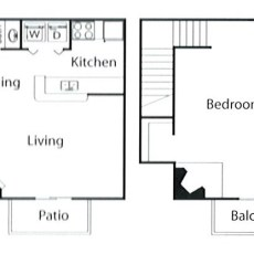 15414-kuykendahl-rd-floor-plan-832sqft