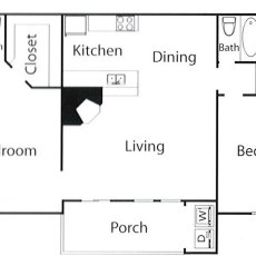 15414-kuykendahl-rd-floor-plan-834sqft