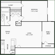15700-lexington-blvd-floor-plan-a2-729-sq-ft