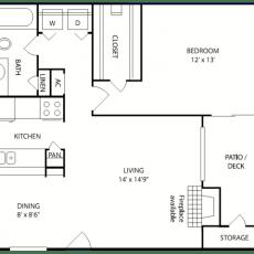 15700-lexington-blvd-floor-plan-a3-741-sq-ft