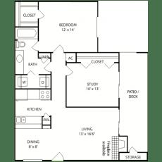 15700-lexington-blvd-floor-plan-a7-912-sq-ft