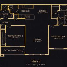 15727-cutten-rd-floor-plan-1192-sqft