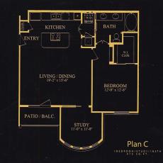 15727-cutten-rd-floor-plan-975-sqft